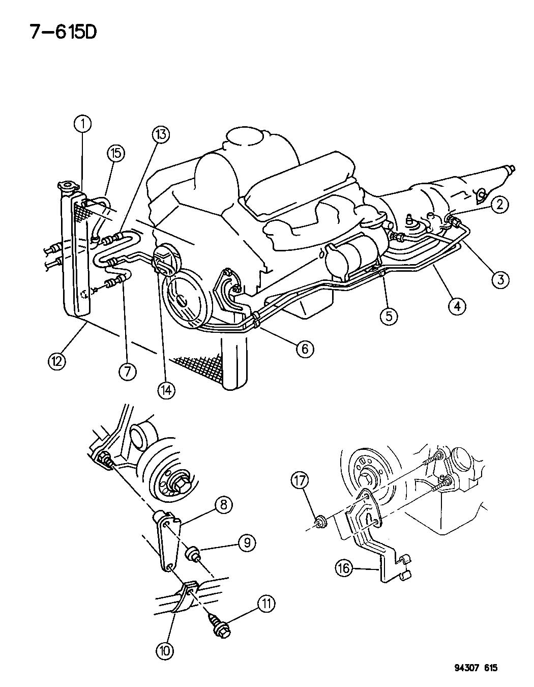 2004 Mazda Mpv Coolant Temperature Sensor Location moreover 2010 Dodge Grand Caravan Wiring Diagram likewise P 0996b43f81b3cf78 further 04721134AG as well 2013 Dodge Avenger Engine. on chrysler 3 8 engine diagram temp sensor