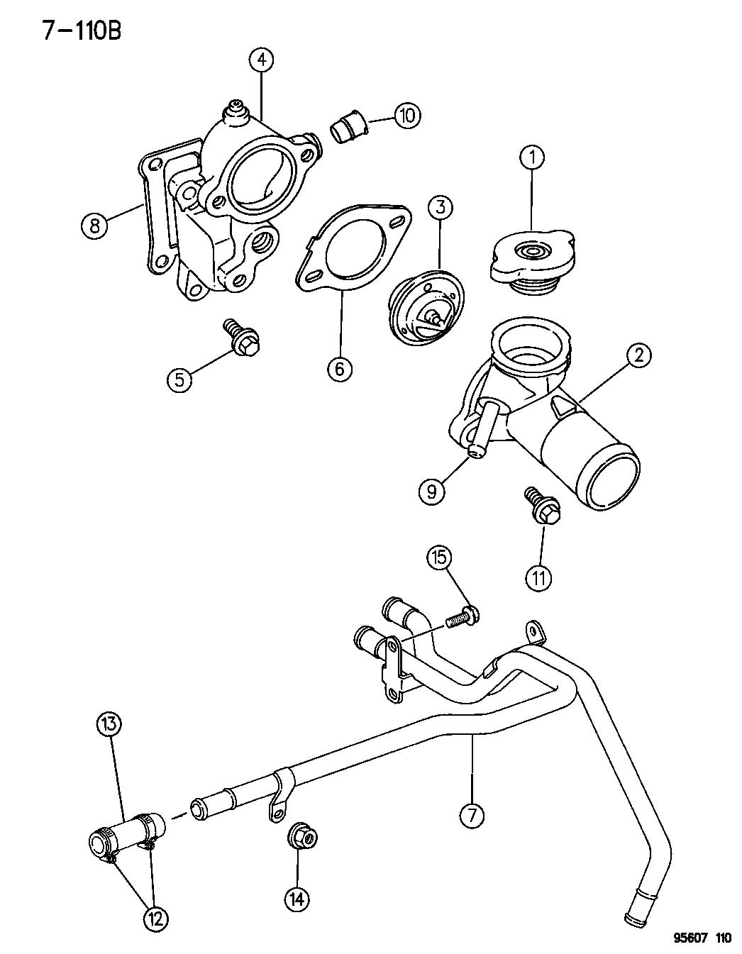 88 jeep vacuum hose diagrams