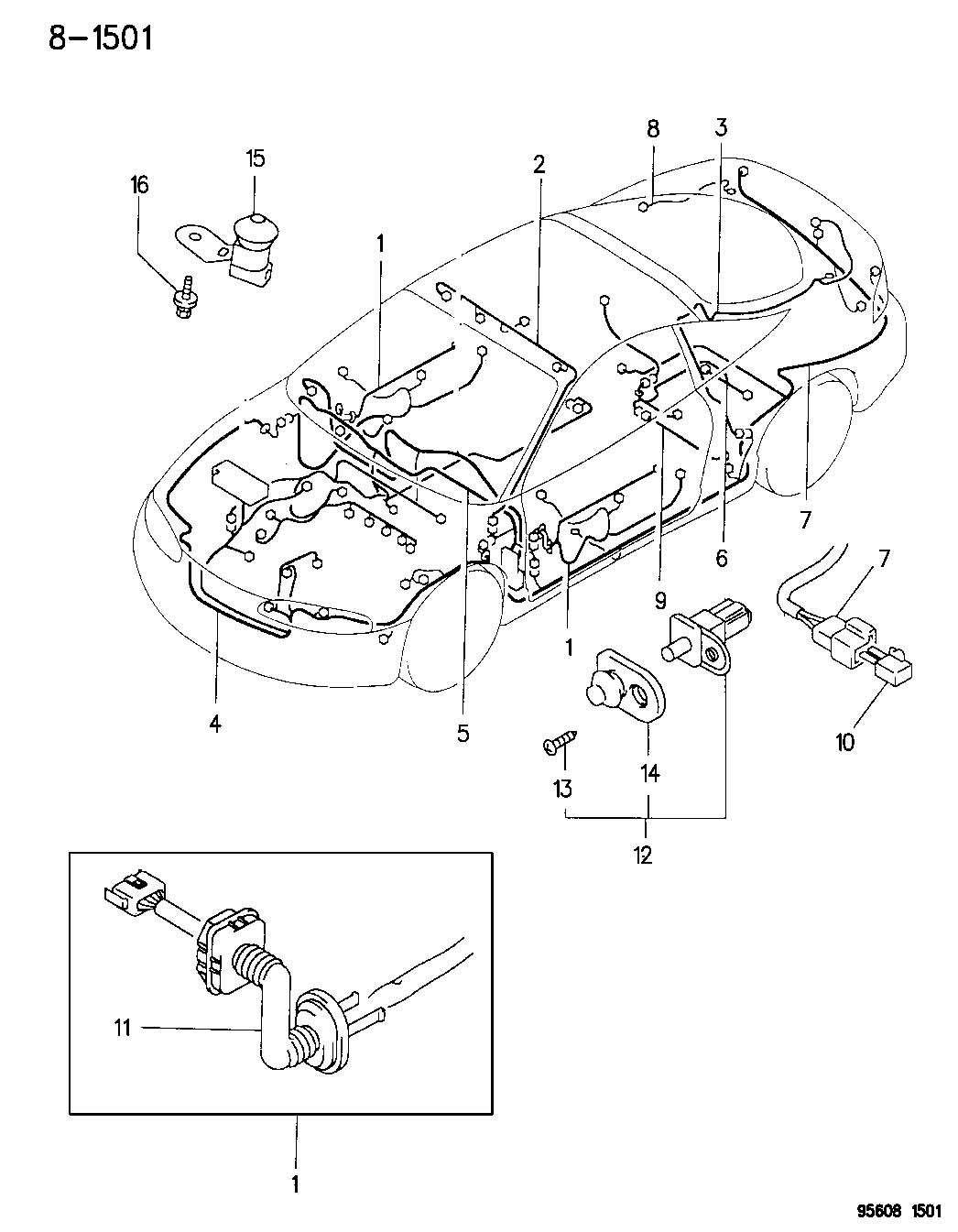 94 Toyota T100 Fuse Box Diagram further Hammond B3 Organ Schematic in addition 29api Need Wiring Diagram Dodge Dakota 1995 Infinity furthermore 2017 Jeep Wrangler Unlimited Stereo Wiring Diagram furthermore Car Audio Powered Crossover Wiring Diagrams. on chrysler infinity speaker wiring diagram