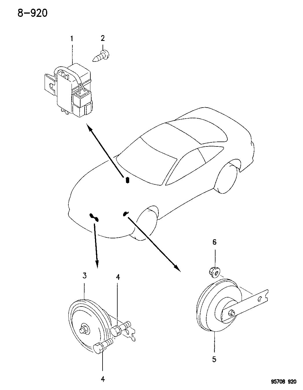 Cars Voc additionally No Tail Lights No Dash Lights 202796 furthermore 422705114996474821 besides 2004 Toyota Rav4 Engine Diagram Toyota Get Free Image About together with 68169357AA. on electric highway diagram