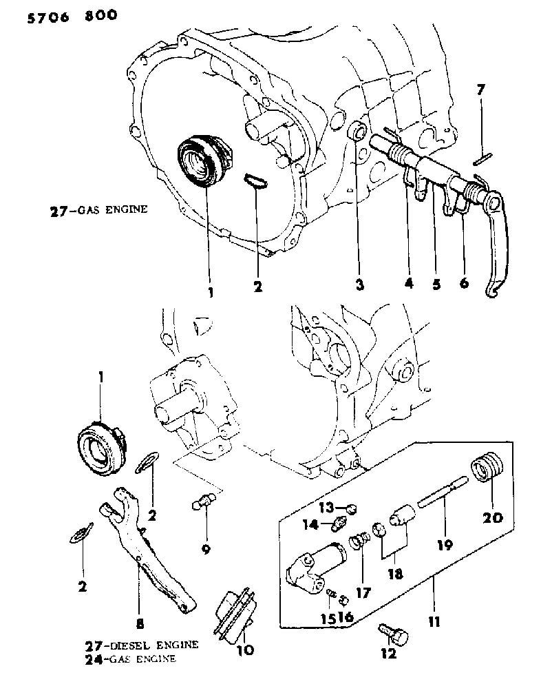dodge raider parts diagram