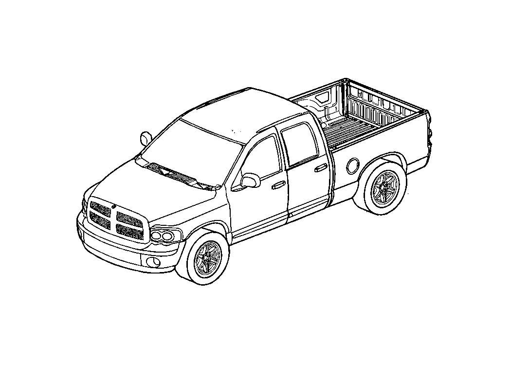 1999 dodge grand caravan nozzle  washer  windshield  body