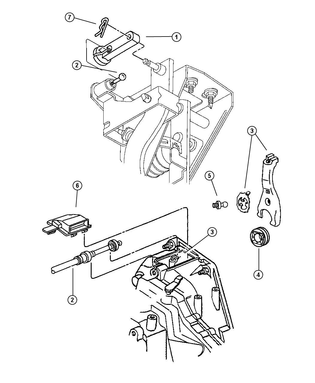 2004 suzuki valve cover diagrams