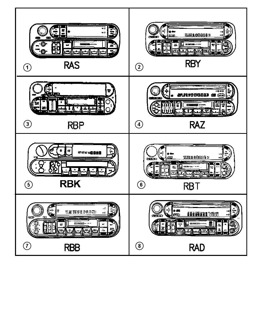 00i46269 Radio Wiring Diagram Dodge Intrepid on ram 3500 parts, ram 1500 trailer, ram 1500 engine, ram 1500 ac, dakota heater, ram hemi ecm, ram 3500 cummins, ram brake, ram diesel, durango stereo,