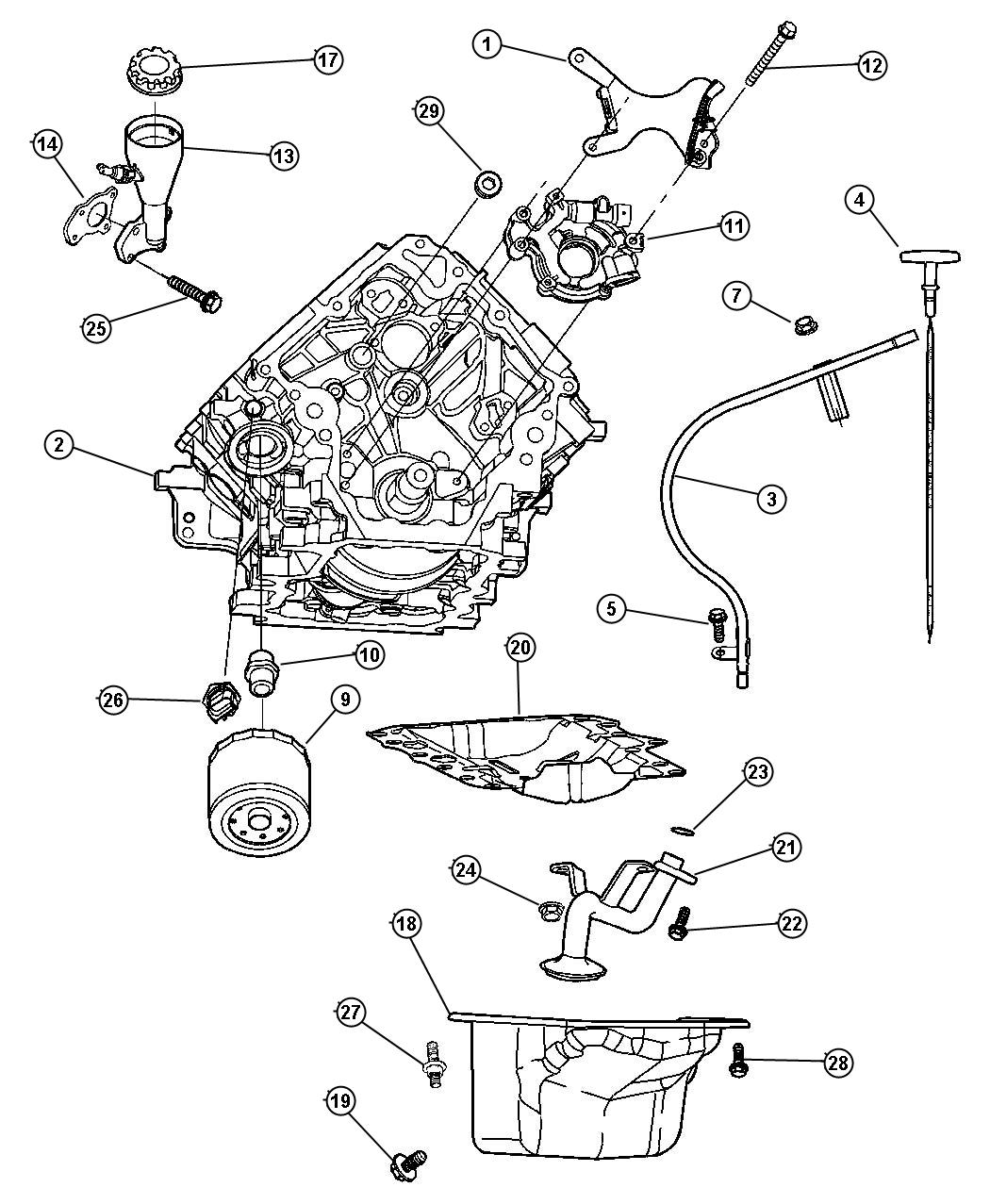 Diagram 2012 Dodge Avenger Engine Diagram Full Version Hd Quality Engine Diagram Diagramunlikelihood Nuitdeboutaix Fr