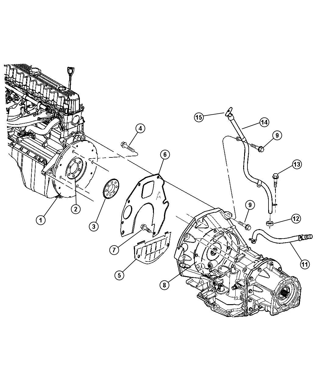 2003 Jeep Wrangler Parts Diagram Rear Best Secret Wiring Driveline Imageresizertool Com Airbag 2002 Engine