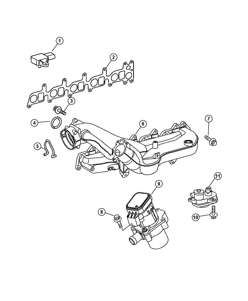 Dodge Fuel Separator Location also F150svtraptordeaverrearsprings additionally Front Suspension Parts Diagram additionally 9802 Dodge Ram 25003500 Dual Steering Stabilizer Kit EBay furthermore 1041522 78 4x4 Front Axle Schematic. on dodge 3500 ball joint replacement