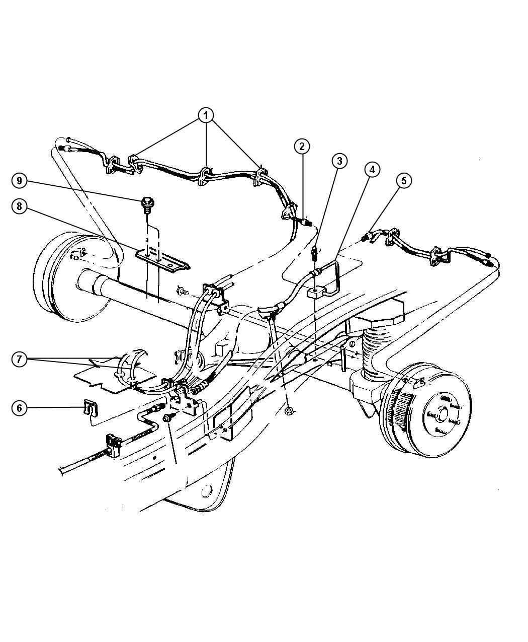 2009 jeep patriot clip tube to speed sensor mounting 2009 jeep patriot parts diagram 2009 jeep patriot parts diagram 2009 jeep patriot parts diagram 2009 jeep patriot parts diagram