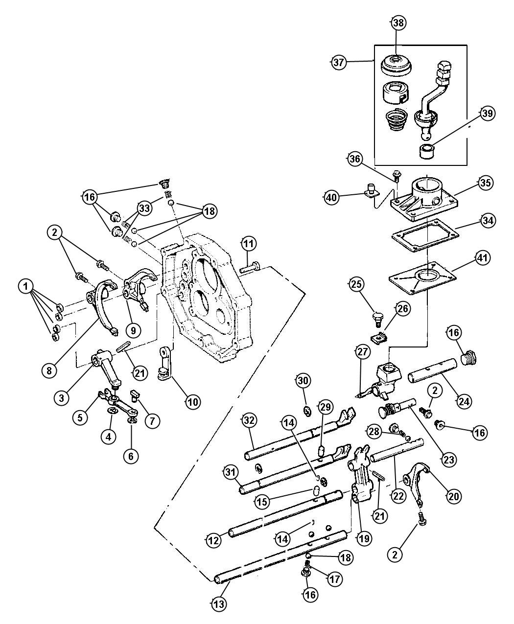 1986 together with 1967 Gto Windshield Wiring as well 1z0ed 2008 Dodge Avenger 3 5 Need Change Back Plugs Cant besides P 0900c1528007f453 moreover 1gqy1 Crank Position Sensor Located 2005 Magnum. on dodge 5 9 engine vacuum diagram