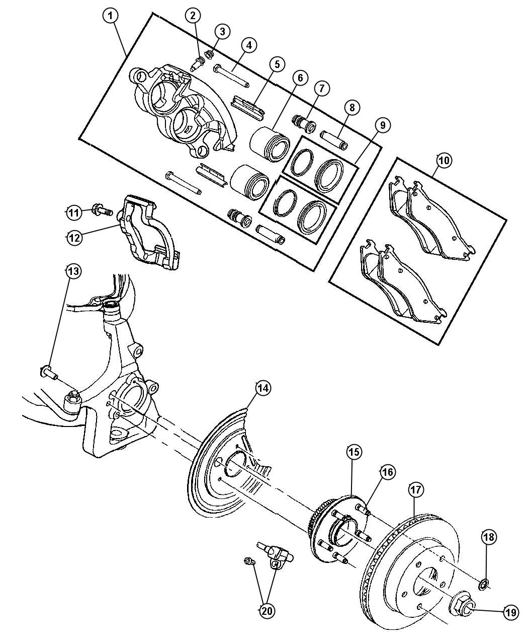 dodge ram 3500 parts diagram heater hose  dodge  auto