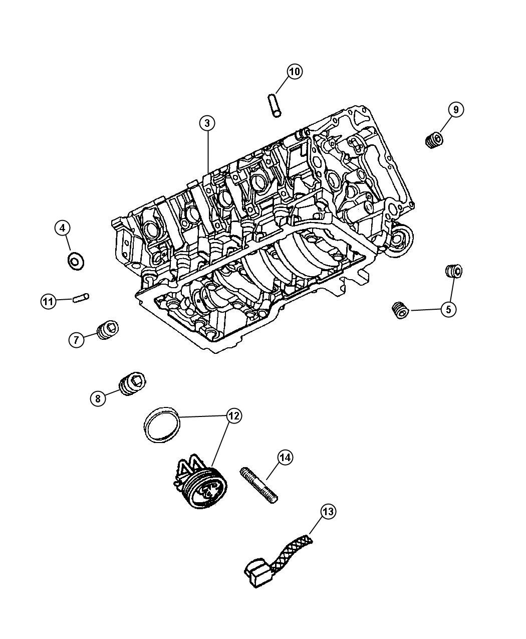 00i94535  L Hemi Engine Gasket Diagram on jeep grand cherokee, jeep cherokee, performance parts, engine pulley part number, engine pulley schematic, v8 horsepower, intake manifold upgrade,