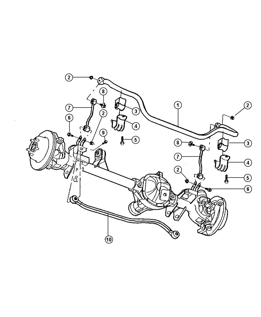 2003 Dodge Ram Exhaust Diagram Wiring Diagram Photos For Help Your