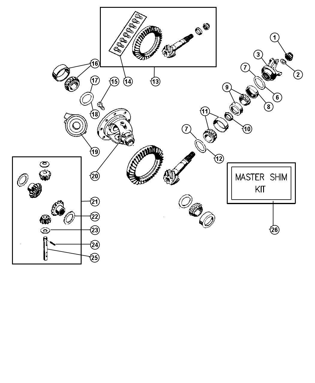 1997chryslersebringwiringdiagram 1997 Chrysler Sebring Gaskets