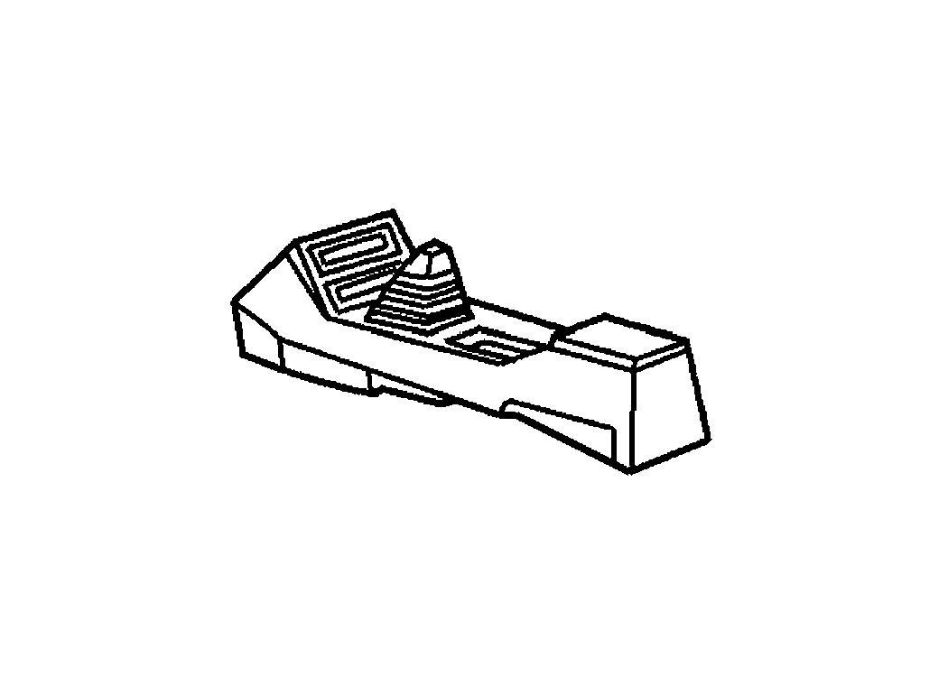 2003 dodge sprinter 2500 label  fuse block  fuse box