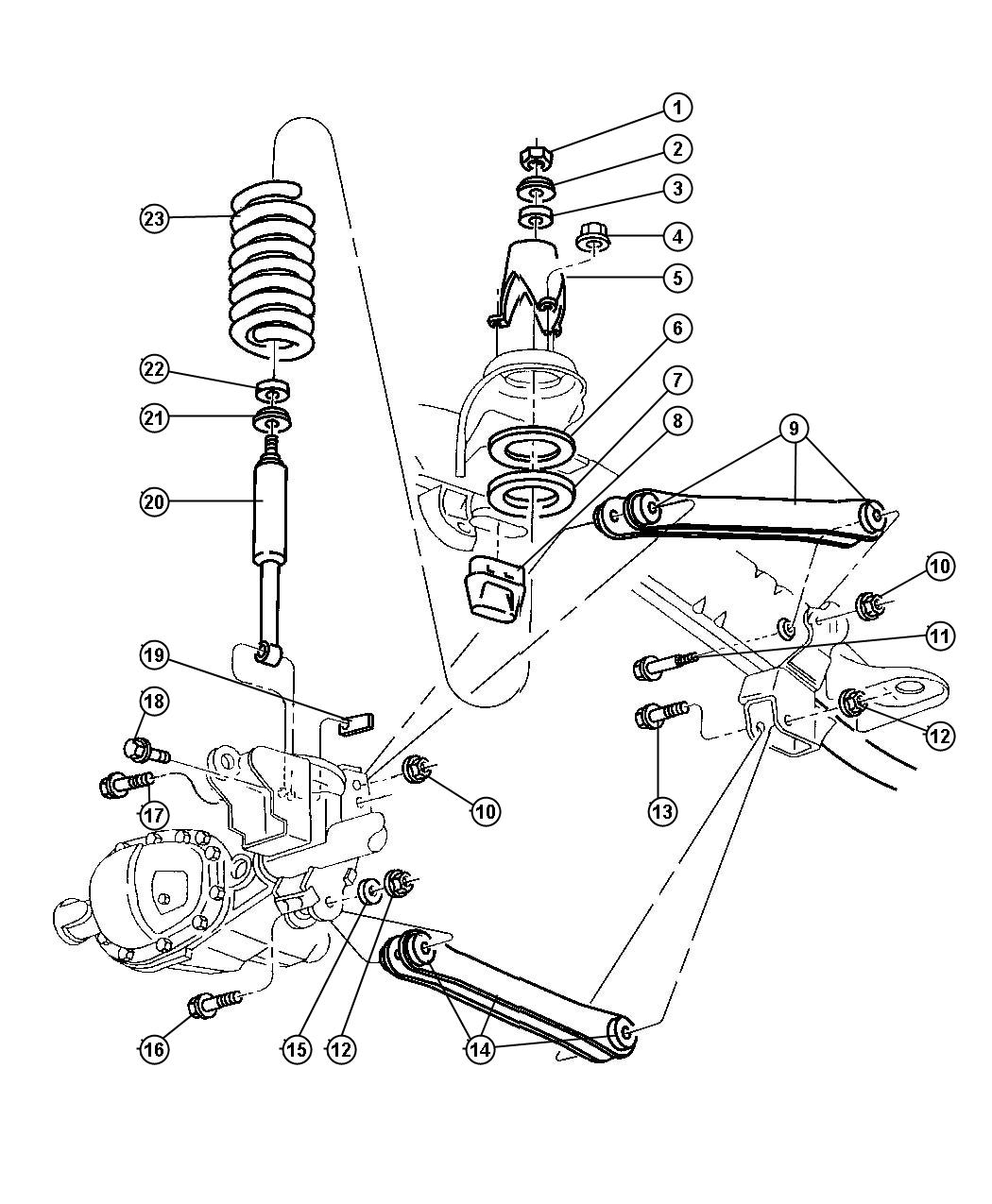 2012 Dodge Ram Stereo Wiring Diagram from www.moparpartsinc.com