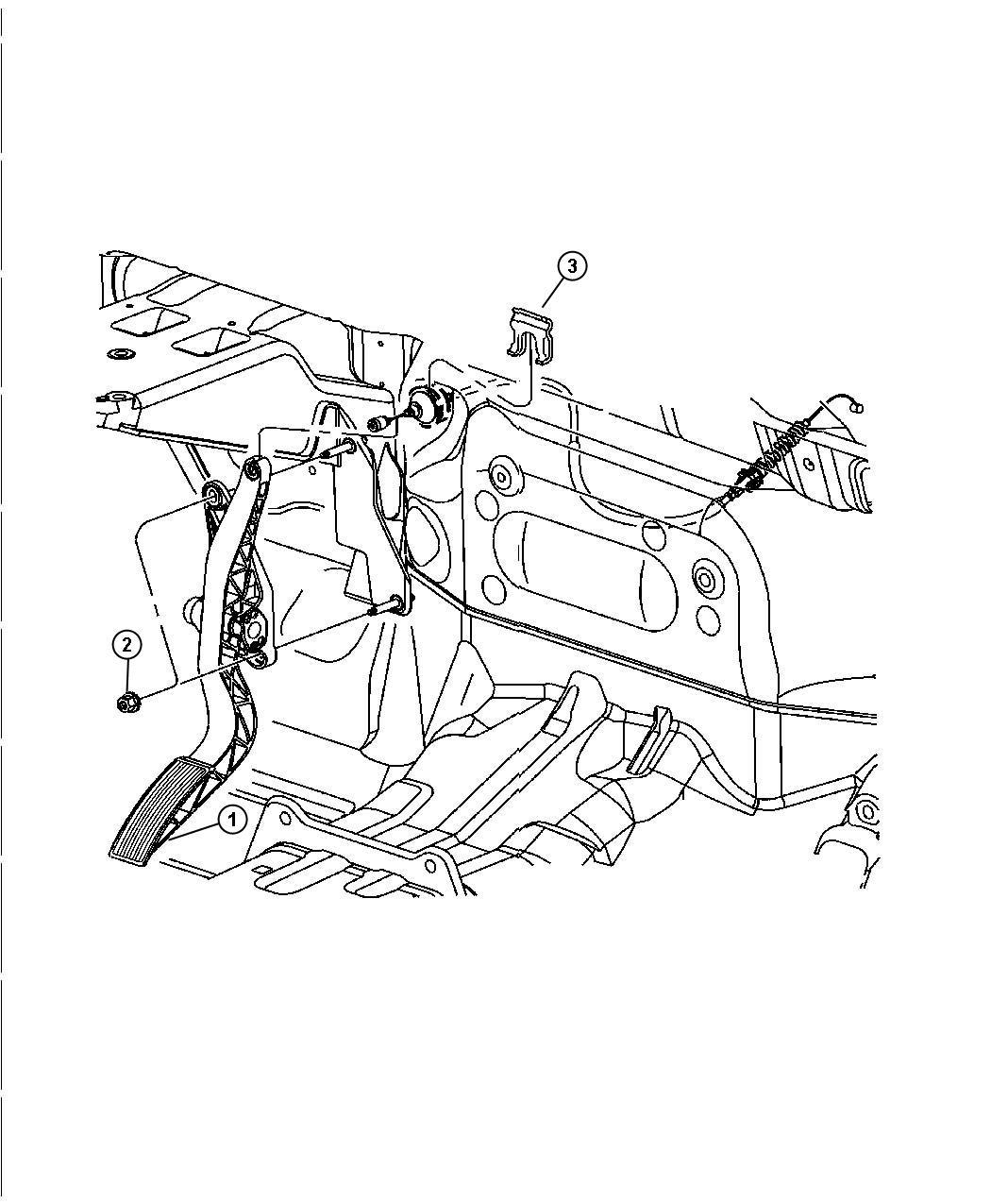 Dodge 2006 4 7l Engine Diagram