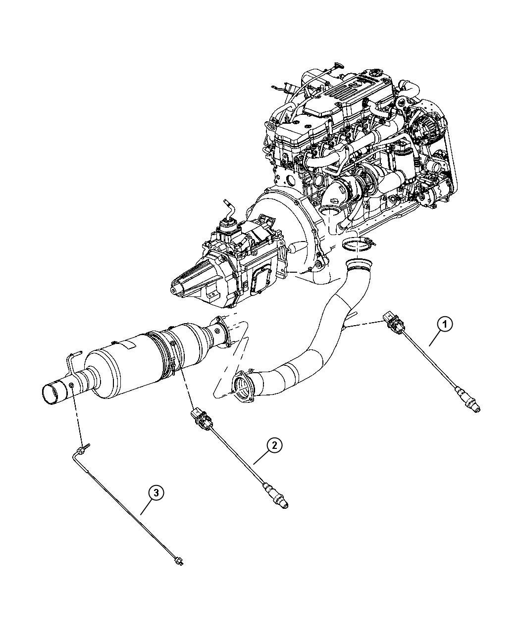 Fuse Box Diagram Further Ford Truck Exhaust Manifold Moreover Ford