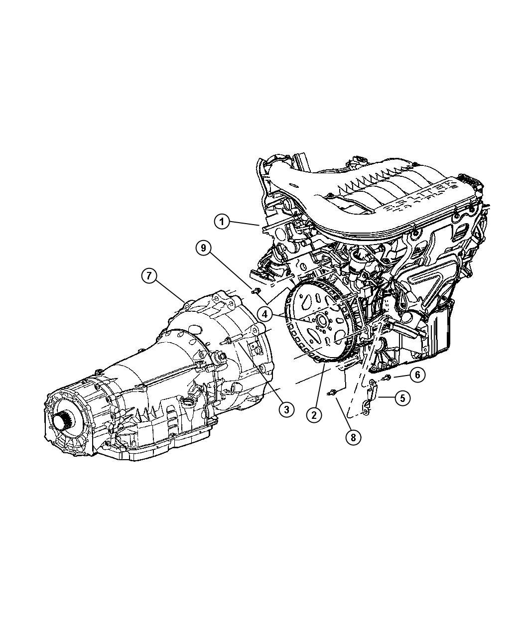 dodge charger 3 5l engine diagrams  u2022 wiring diagram for free