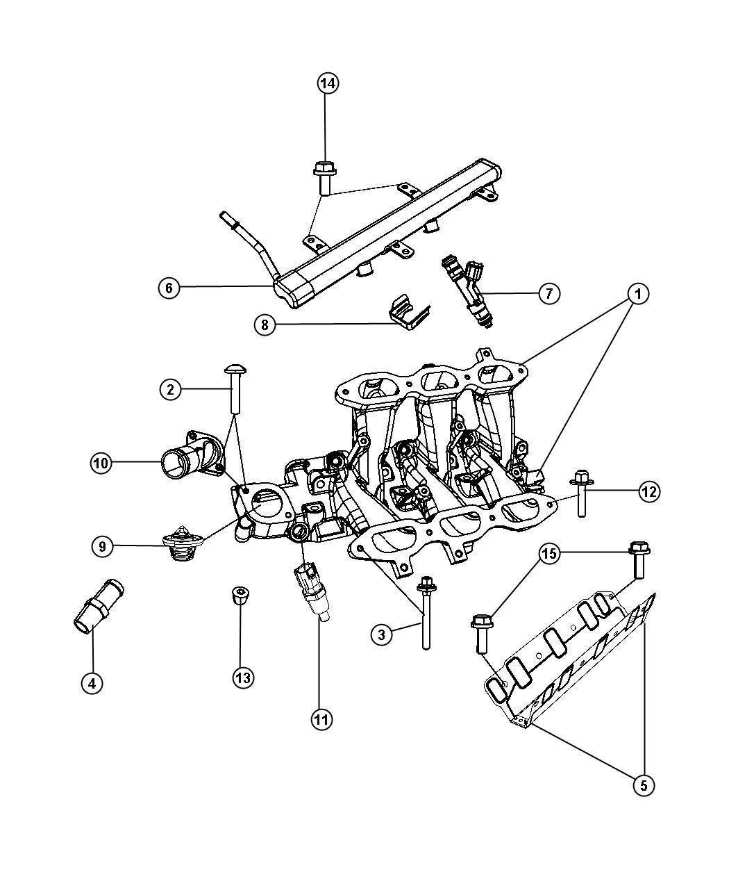 jeep wrangler nipple  375