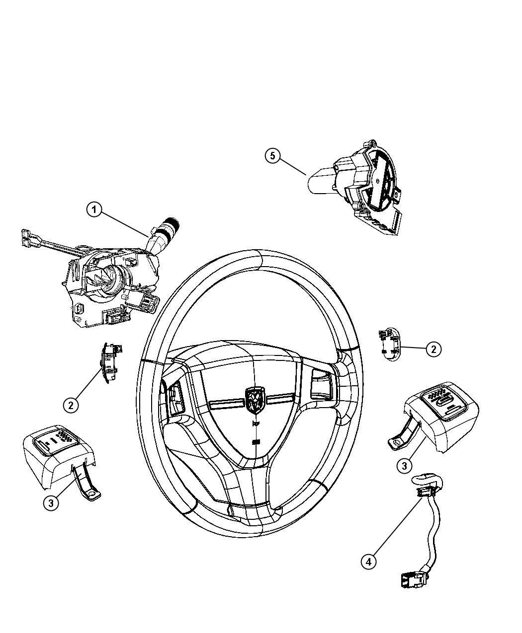 DIAGRAM 2002 Dodge Dakota Sport Stereo Wiring Diagram ...