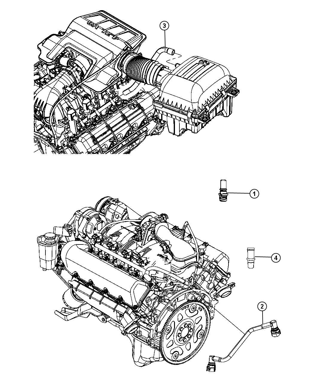 Diagram Dodge Durango Vent Diagram Manual Full Version Hd Quality Diagram Manual Easywiringprok Mormilearredamenti It
