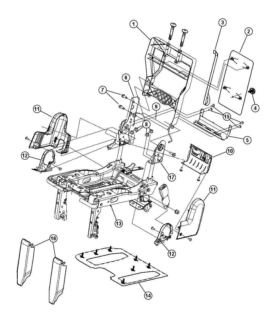 lt1 camaro heater hose diagram newhairstylesformen2014com