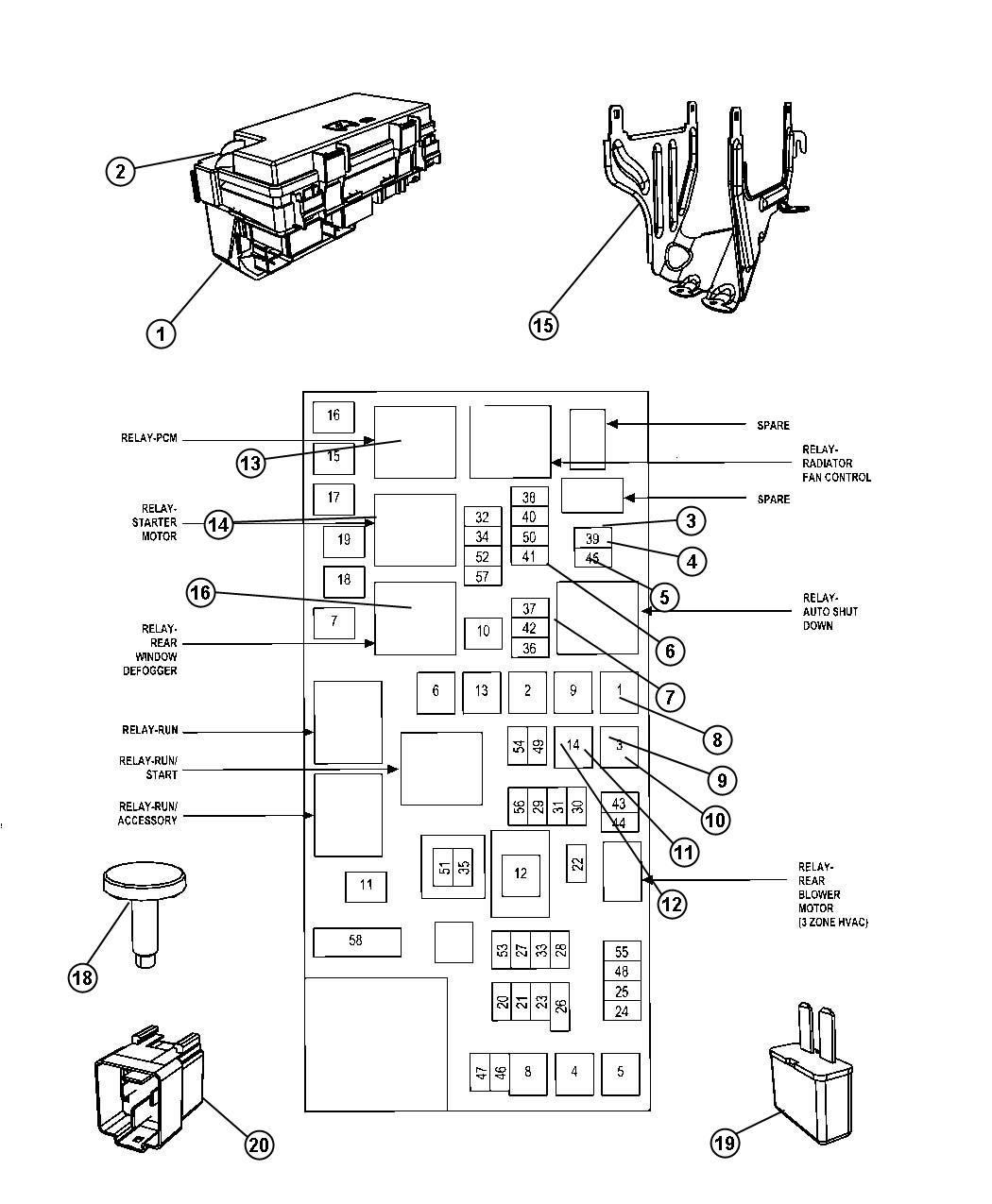 i2217575  Dodge Nitro Wiring Harness Diagram on subaru legacy, ddx6902s, nissan 240sx, 04 murano engine, kenwood ddx470, ls3 crate engine, vm9212n, mk4 vw 12 pin, for ata 110 jinyun, s13 sr20det engine,