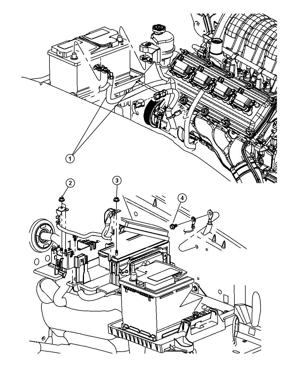 2009 jeep grand cherokee engine diagram diagram  06 jeep grand cherokee speaker wiring diagram full  06 jeep grand cherokee speaker wiring