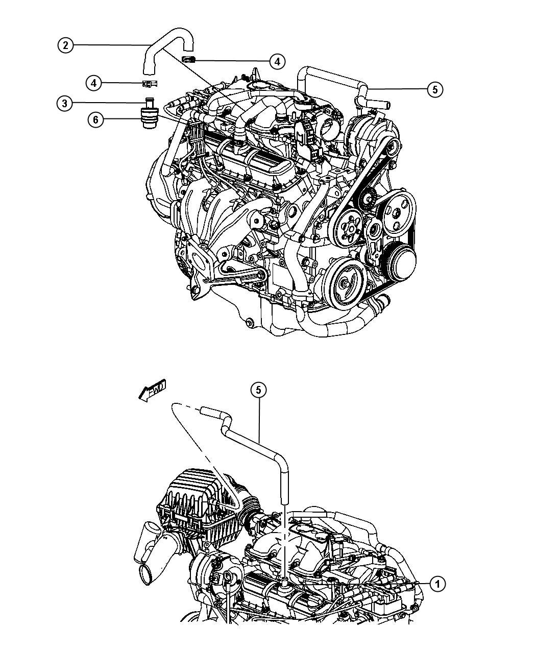 Nanopore also Hqdefault further Fullsizerender additionally Fuse Interior Part also B F Ff. on engine parts diagram for 2008 pacifica