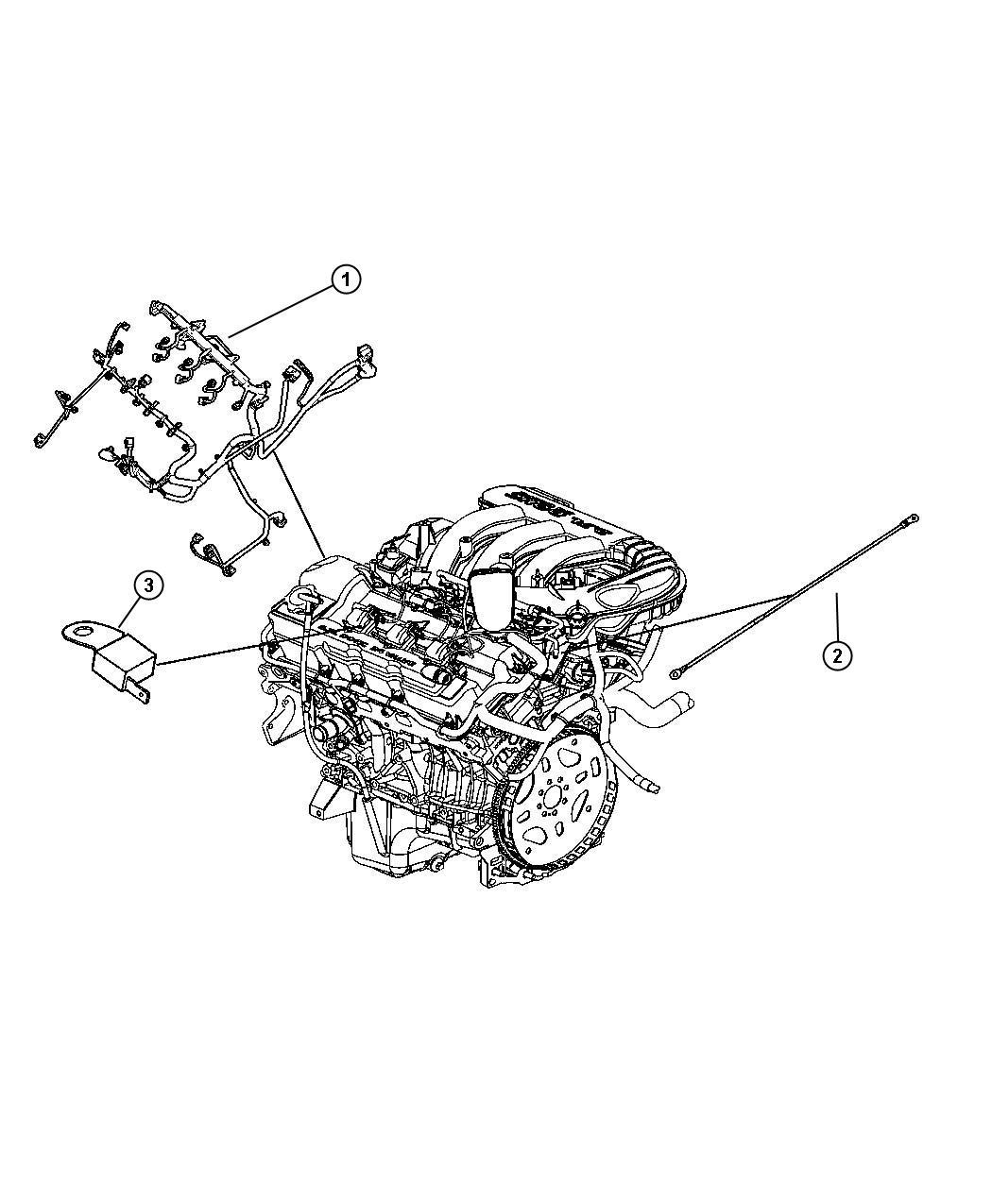 Diagram 1968 Dodge Charger Wiring Diagram 6 Full Version Hd Quality Diagram 6 Lielirin Oltreilmurofestival It
