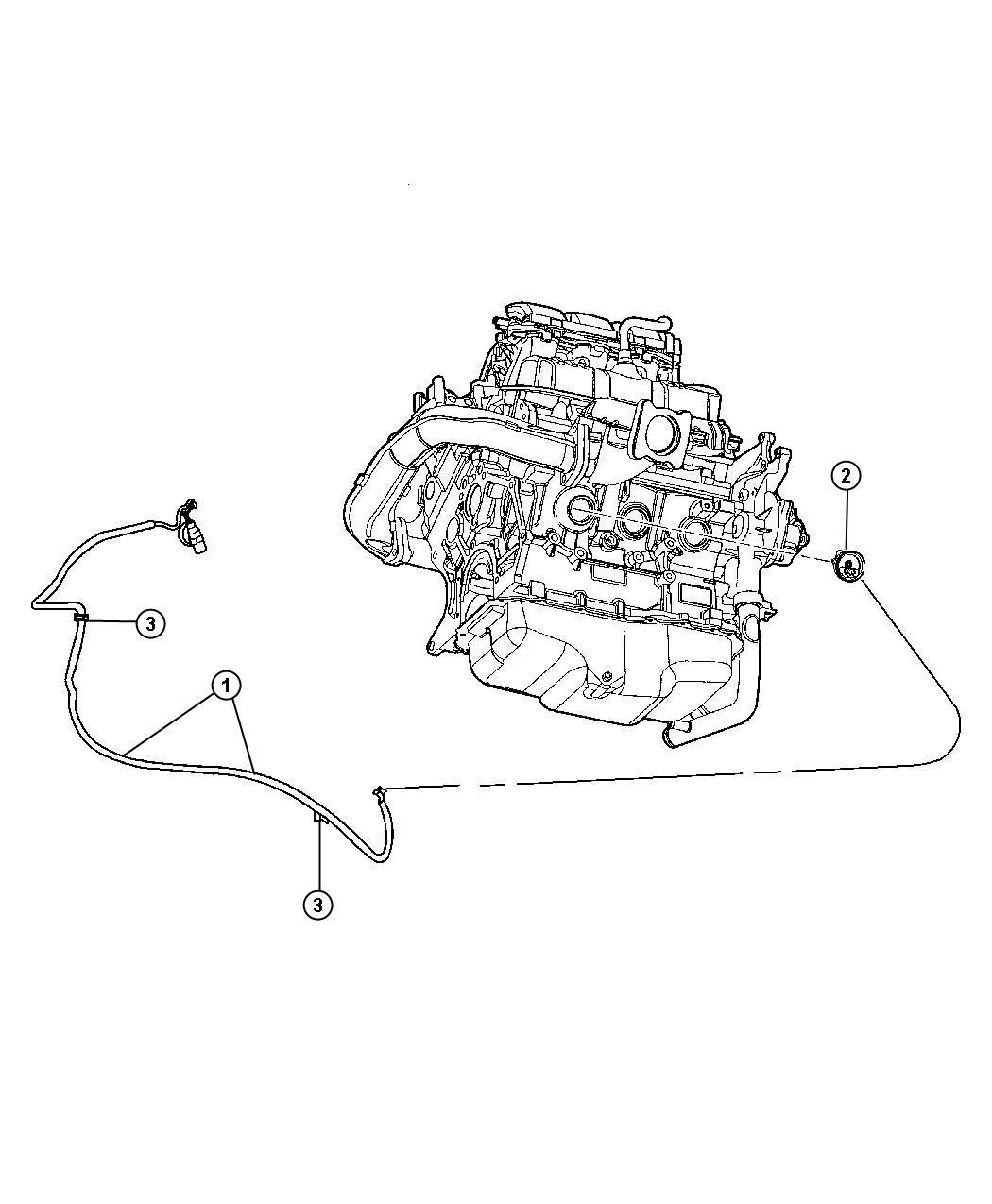 i2223949  L Engine Diagram Free Download on 3.8 engine diagram, buick 3800 engine diagram, chevy v6 engine diagram, hybrid engine diagram, 3800 v6 engine diagram, turbo engine diagram, fwd engine diagram, 5.4l engine diagram, 5.7l hemi engine diagram, fuel injected engine diagram, v-6 engine diagram, 3.6l v6 engine diagram, 3l engine diagram, 4.6l v8 engine diagram, car engine diagram, 3.1l engine diagram, ford v6 engine diagram, gm 3.5 v6 engine diagram, 3.9l engine diagram, chevy 3800 engine diagram,