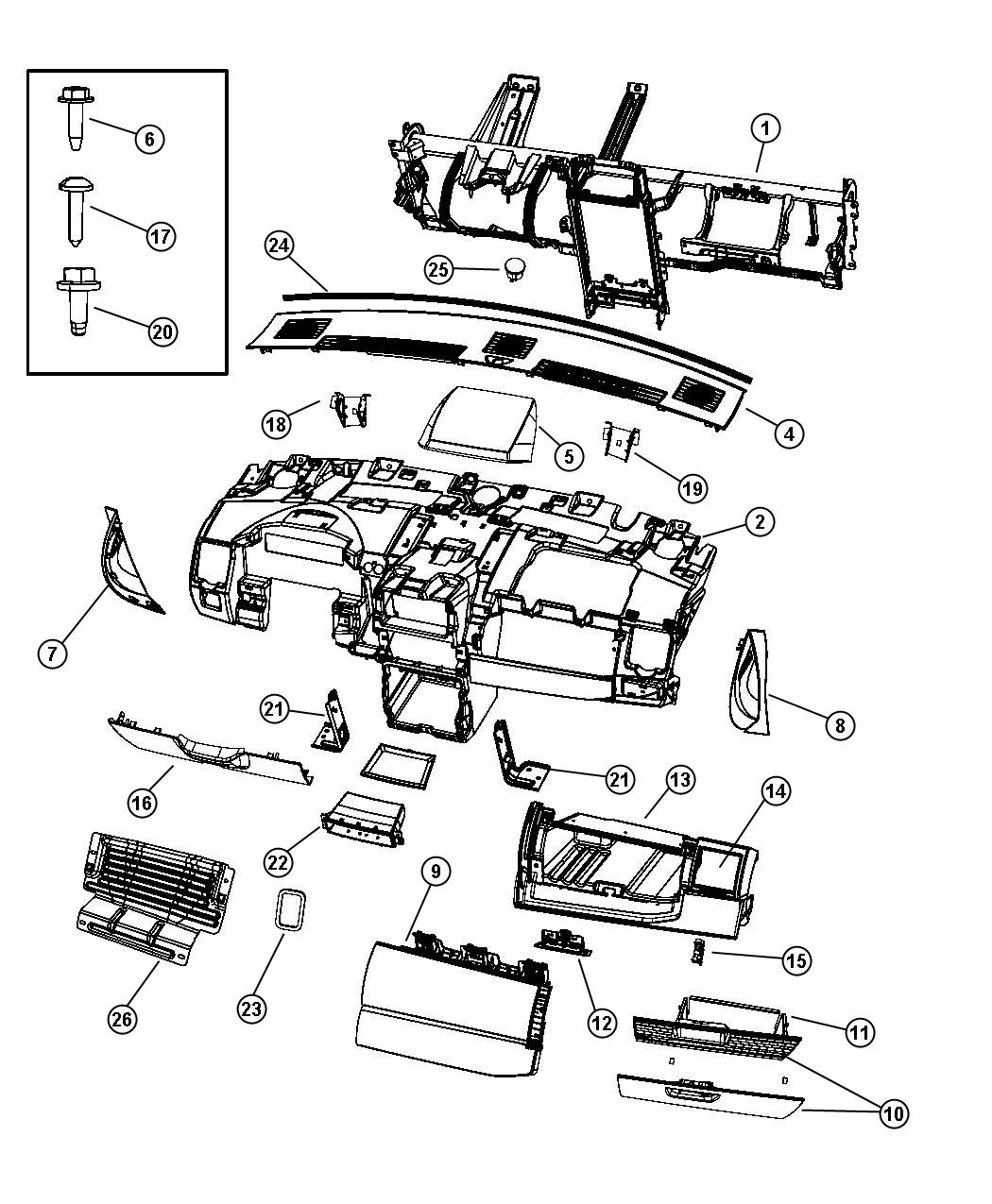 2010 dodge grand caravan belt diagram sketch coloring page