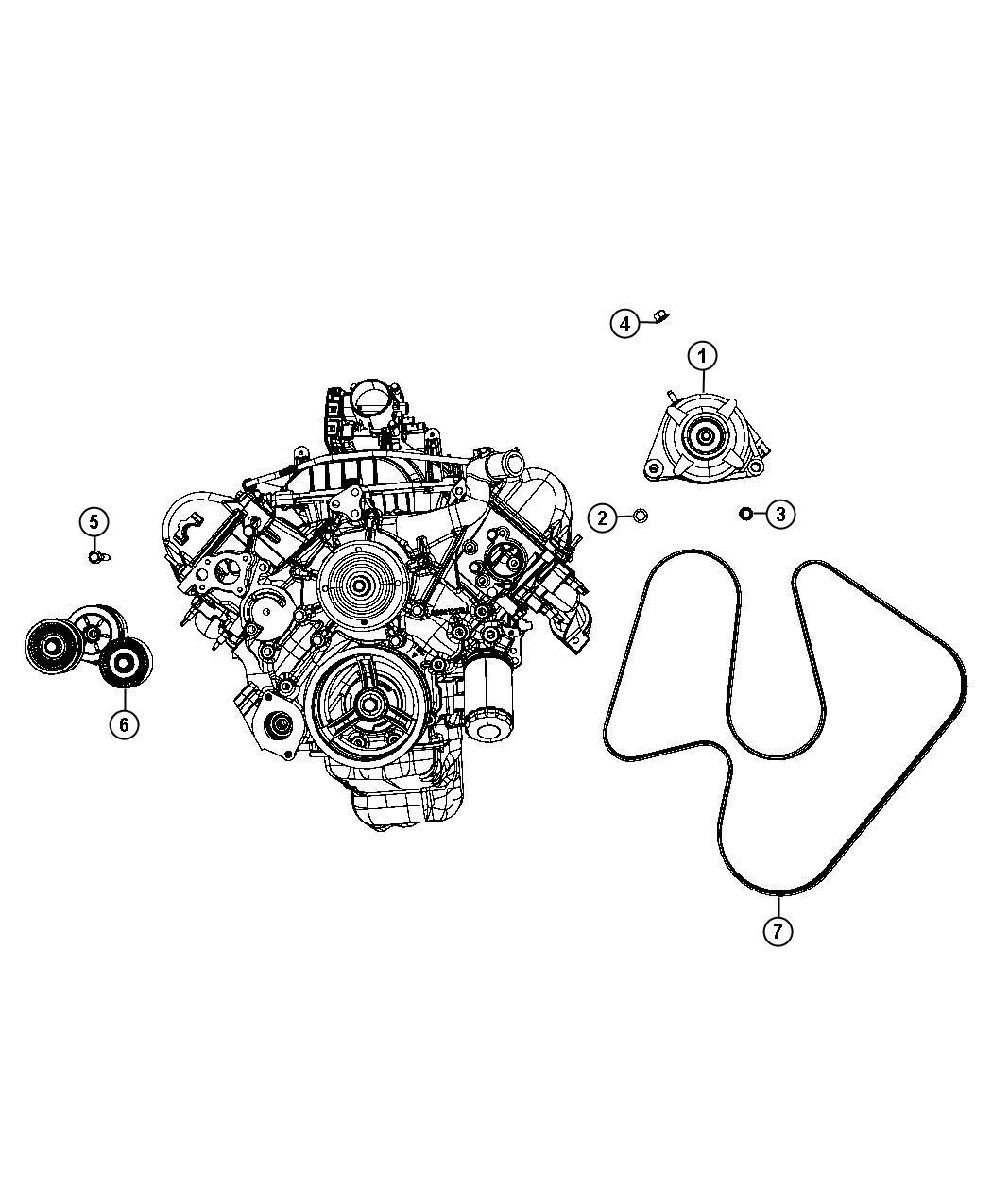 i2239533 Jeep Commander Alternator Wiring Diagram on jeep parts, starter solenoid wiring diagram, jeep wrangler alternator, jeep electrical diagram, jeep starter diagram, jeep exhaust diagram, 3 wire alternator diagram, jeep cherokee alternator, alternator connections diagram, 1-wire alternator diagram, jeep starter relay, jeep voltage regulator diagram, jeep heater diagram, jeep alternator repair, alternator schematic diagram, 4 wire alternator diagram, jeep alternator connector, jeep alternator generator, jeep seat belt diagram, jeep steering column diagram,