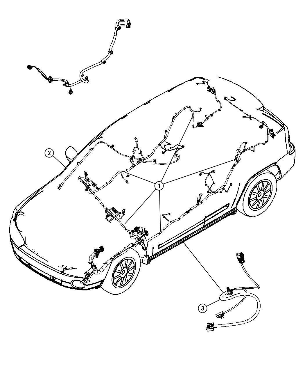 WIRING Wiring Harness Diagram 2010 Dodge Caliber Sxt Doge FULL Version HD  Quality Sxt Doge - OKCWEBDESIGNER.KINGGO.FR okcwebdesigner kinggo fr