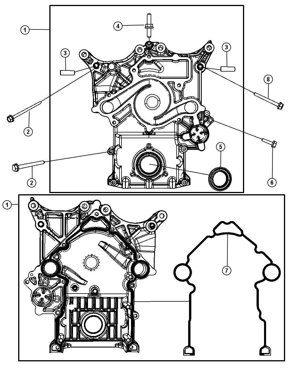 Wiring Diagram For 2010 Dodge Ram 1500 Hemi
