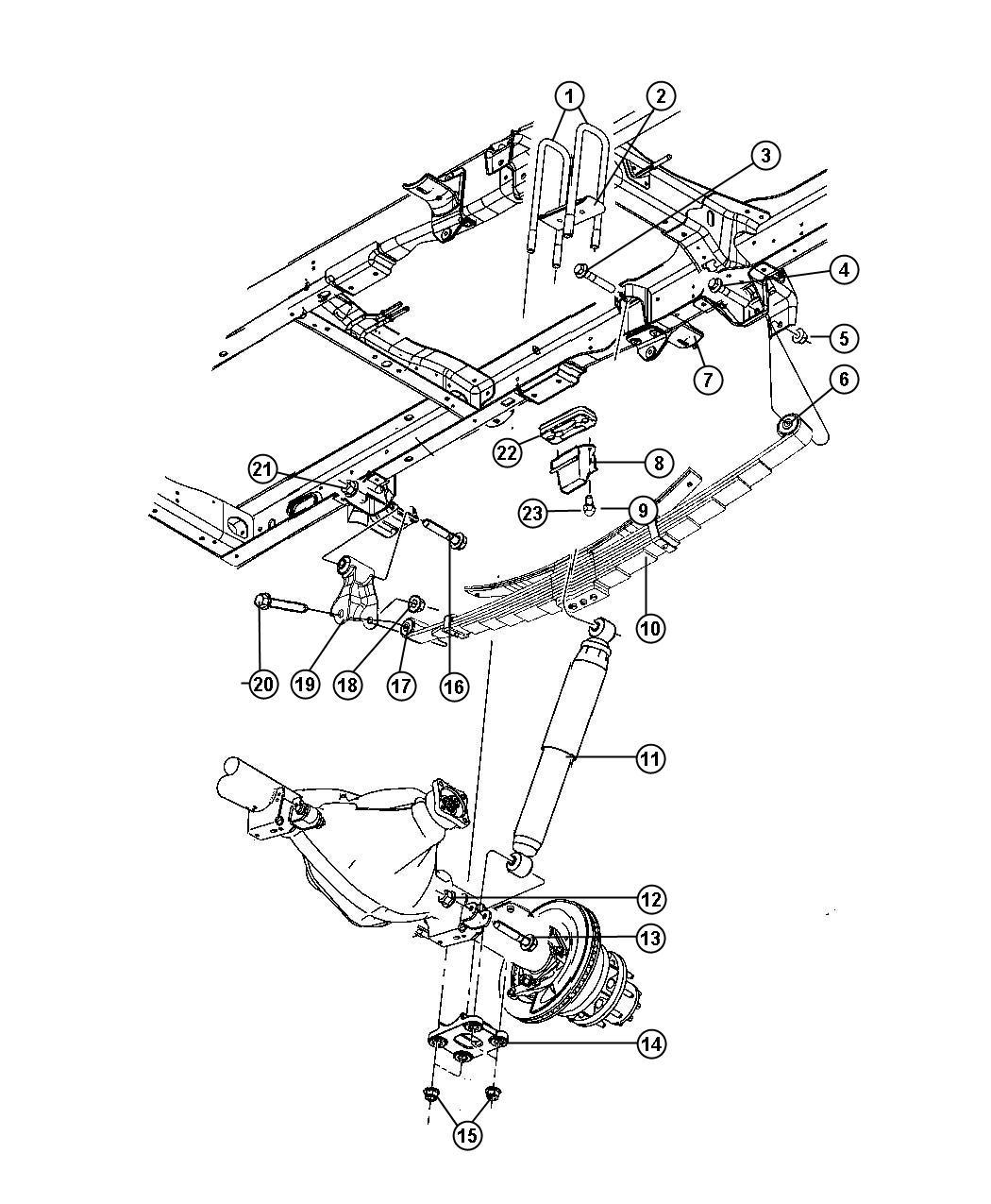2015 dodge ram 3500 parts diagram  u2022 wiring diagram for free