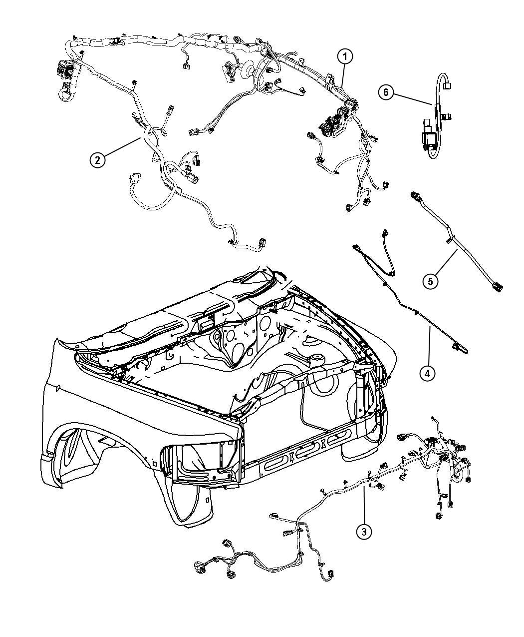 2011 Dodge Ram Wiring Diagram from www.moparpartsinc.com