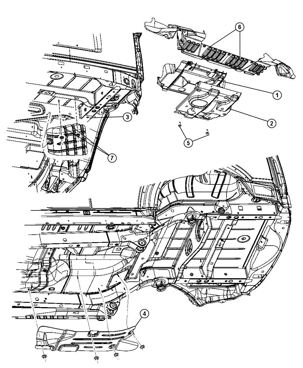 service manual  2011 jeep liberty transmission line diagram pdf