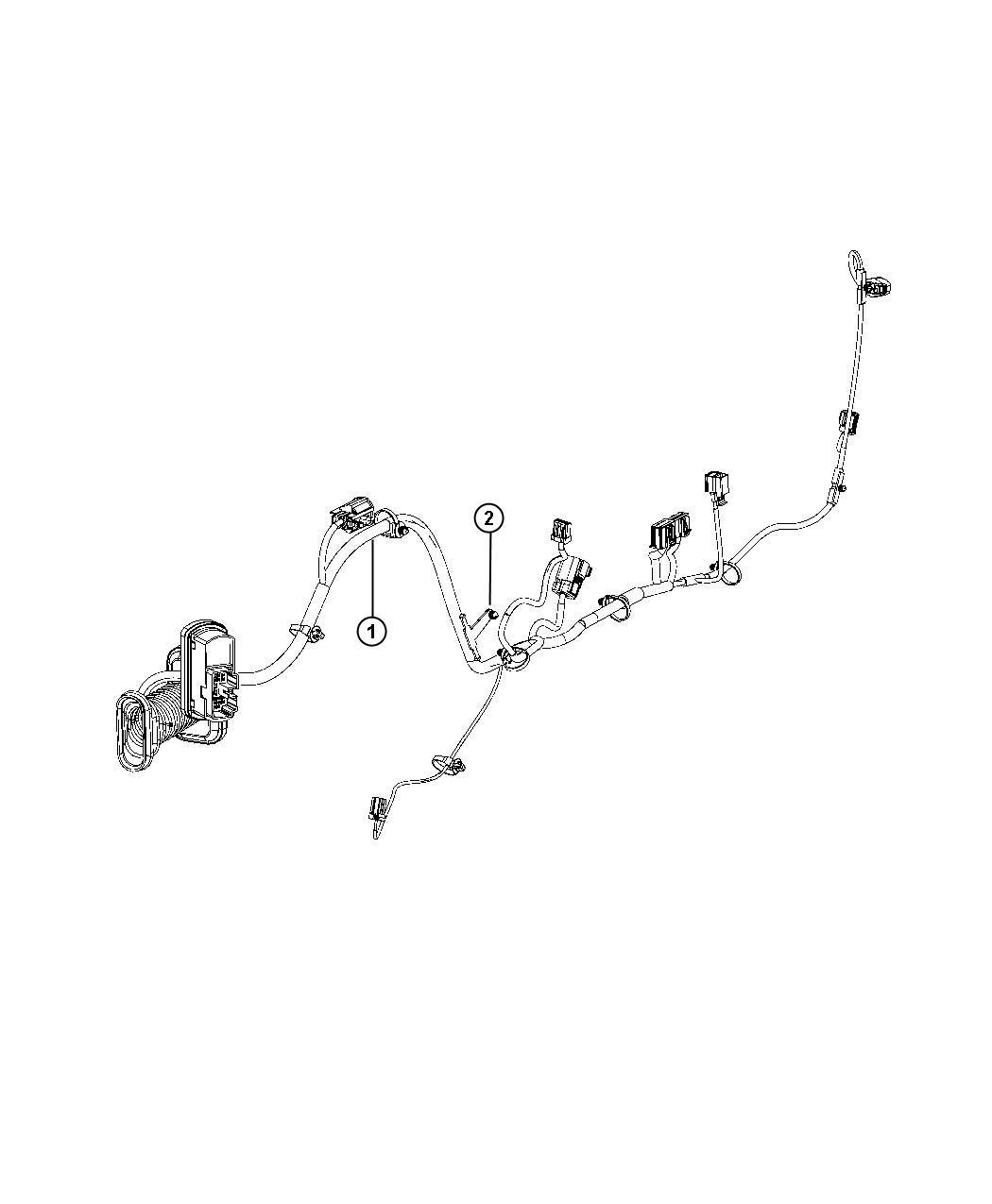 Diagram Wiring Diagram For 1973 Fiat 128 Full Version Hd Quality Fiat 128 Oraclediagrams Digitalight It