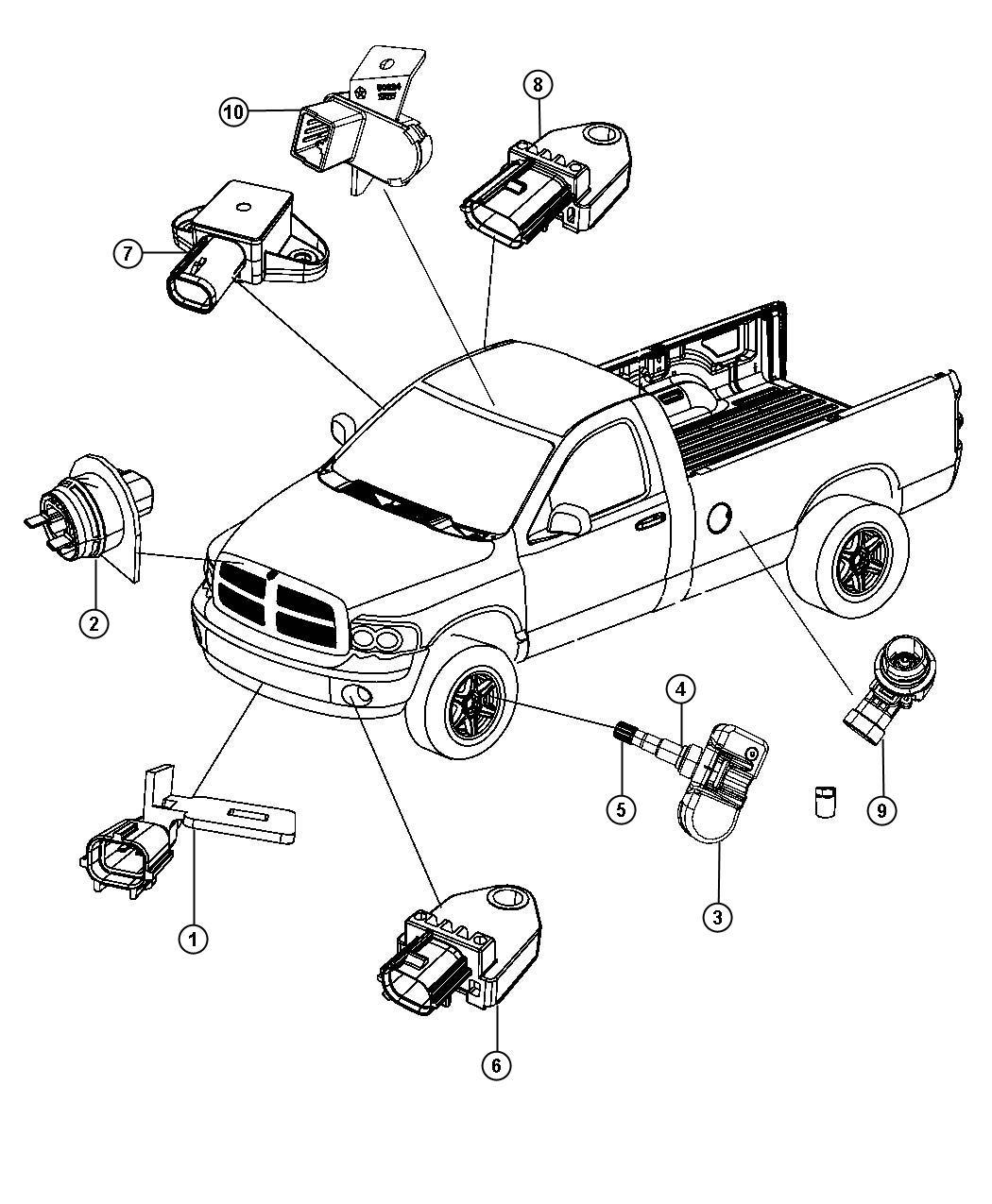 2009 jeep liberty sky slider parts diagram  u2022 wiring
