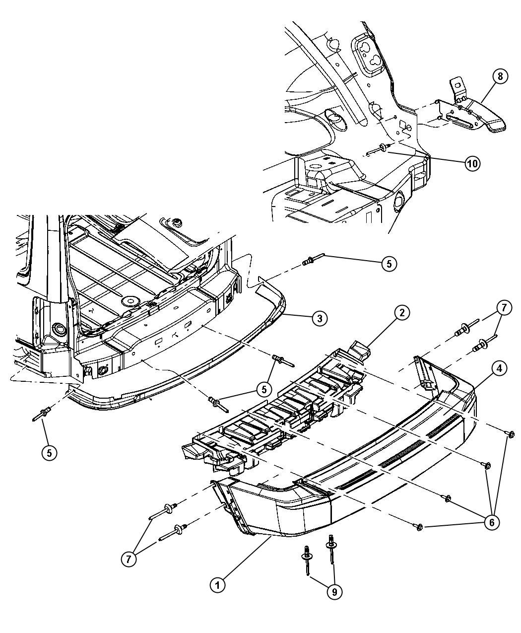 2012 jeep liberty parts diagram schematic