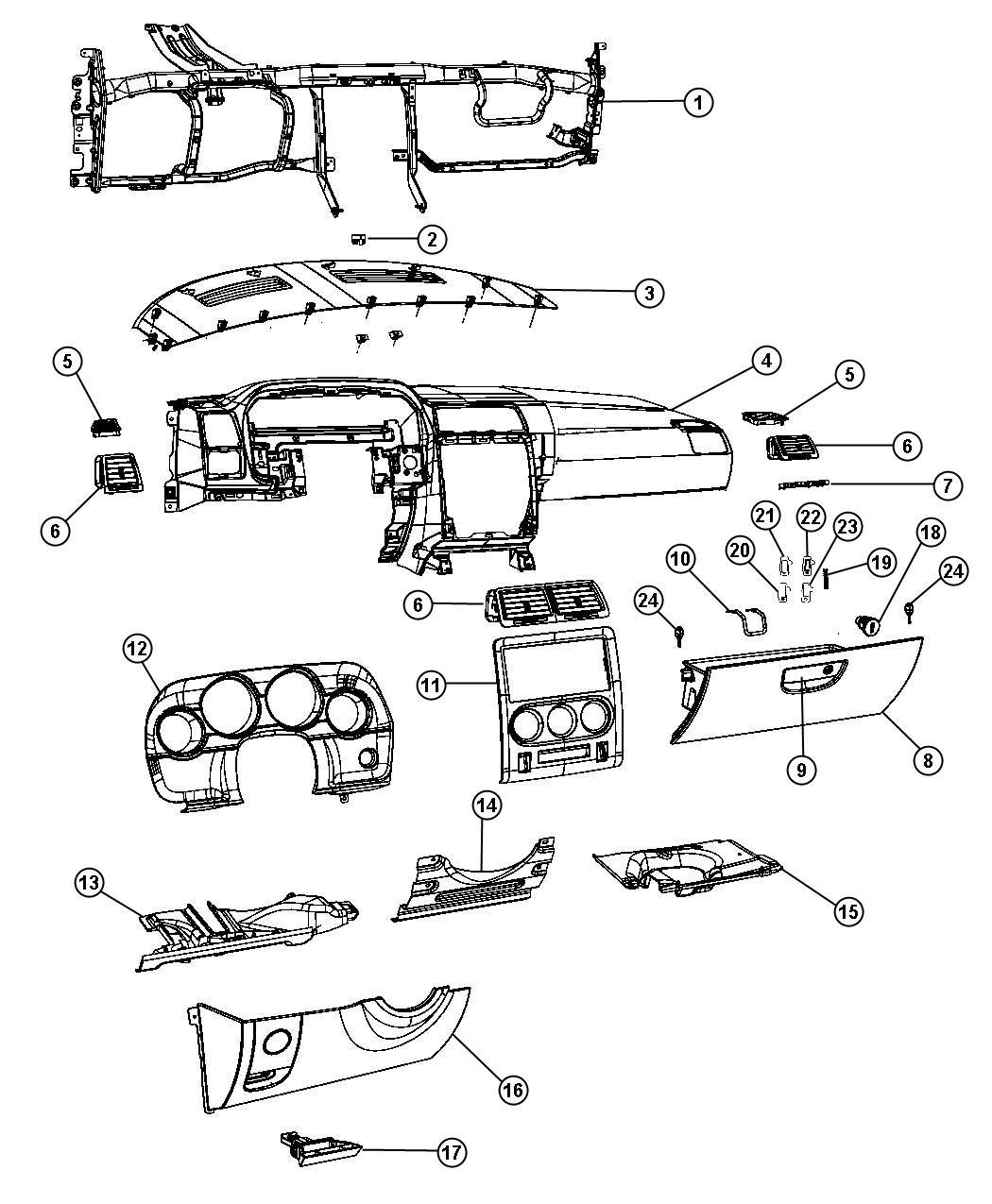 Dodge Challenger Parts Diagram Trusted Schematics Subwoofer Wiring For 2013 Mopar U2022 Free
