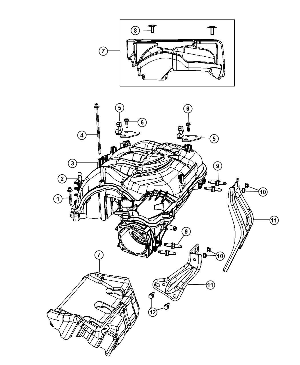 2012 jeep wrangler 3 6l engine diagram  u2022 wiring diagram