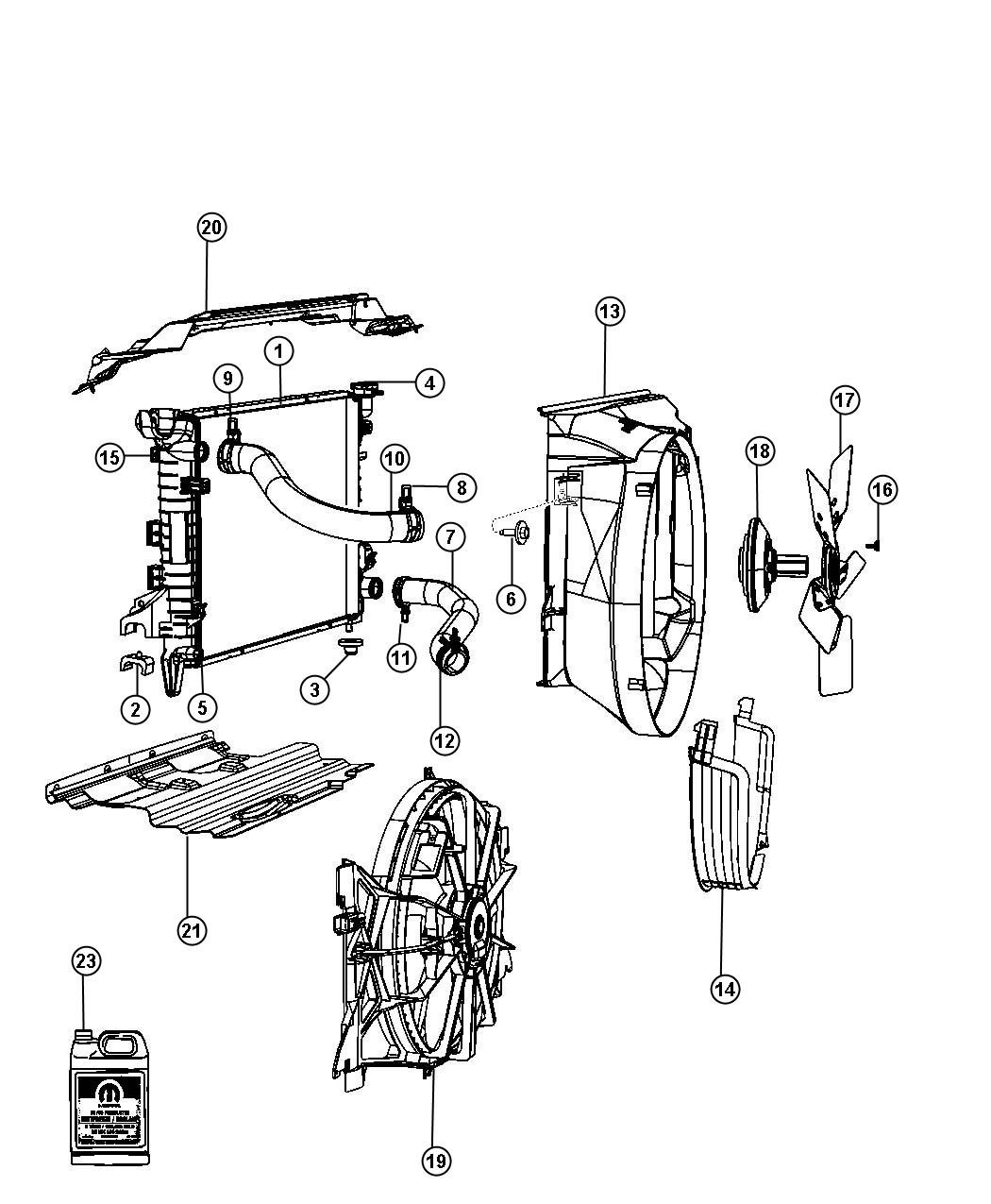 i2279639  L Hemi Engine Gasket Diagram on jeep grand cherokee, jeep cherokee, performance parts, engine pulley part number, engine pulley schematic, v8 horsepower, intake manifold upgrade,