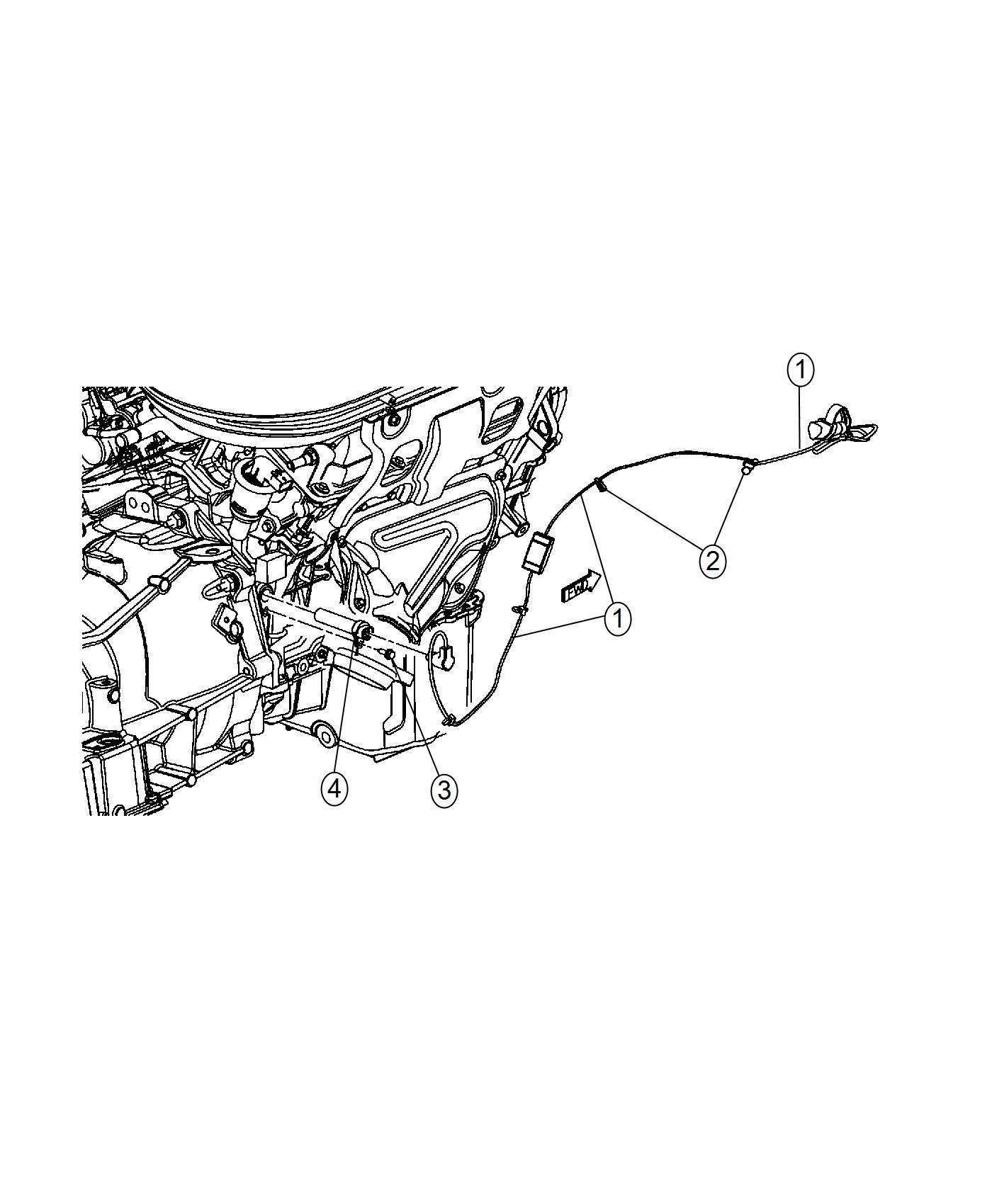 ram 1500 cord  engine block heater   engine block heater