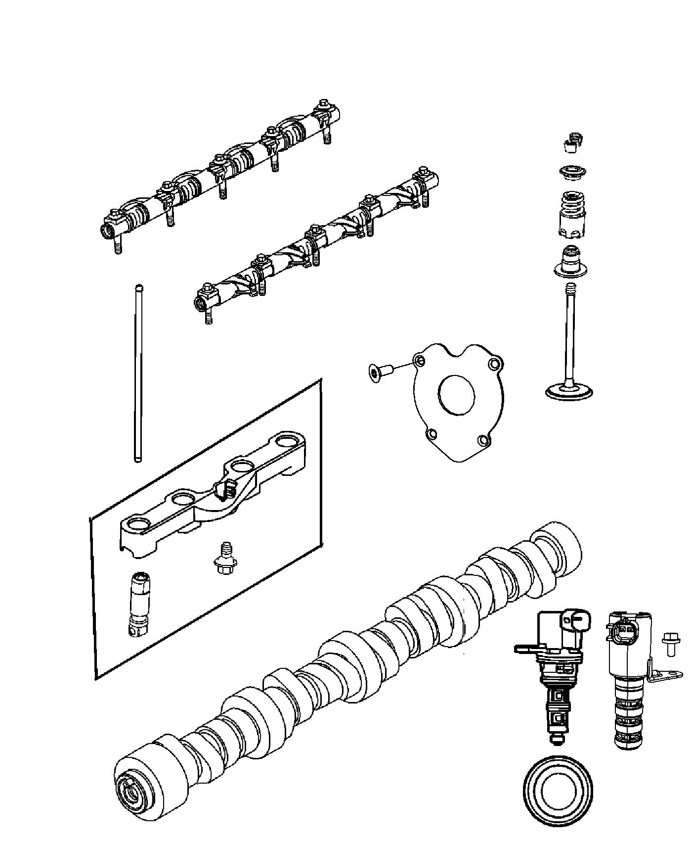 i2299008  L Hemi Engine Gasket Diagram on jeep grand cherokee, jeep cherokee, performance parts, engine pulley part number, engine pulley schematic, v8 horsepower, intake manifold upgrade,