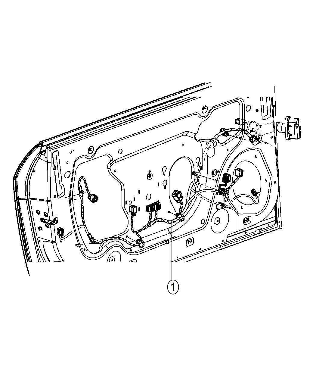 i2299757  Dodge Ram Door Wiring Diagram on dodge ram headlight wiring diagram, dodge ram door parts, dodge ram door lights, dodge ram light wiring diagram, dodge ram door assembly, dodge ram door speaker size, dodge ram engine wiring diagram, dodge ram door lock diagram, dodge ram power window wiring diagram,