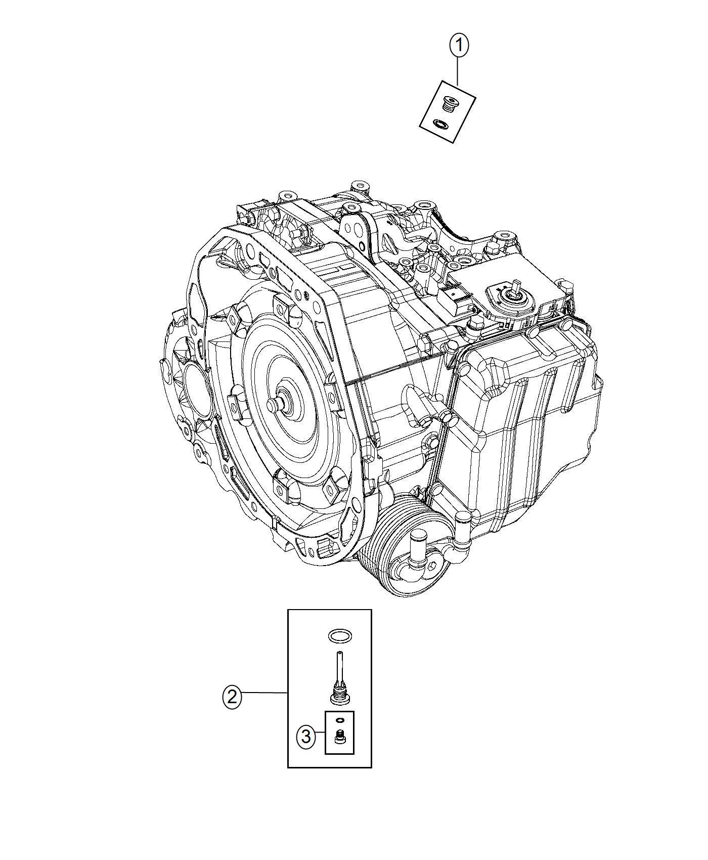 2 4l multiair engine