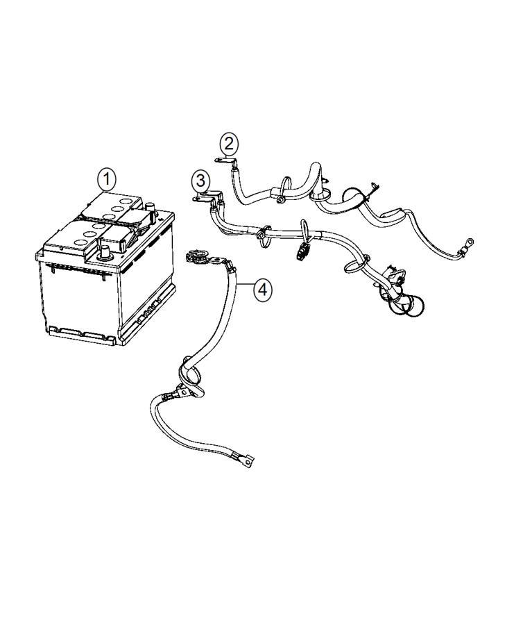 2014 dodge dart wiring diagram    2014       dodge       dart       wiring    battery negative 68259481aa     2014       dodge       dart       wiring    battery negative 68259481aa