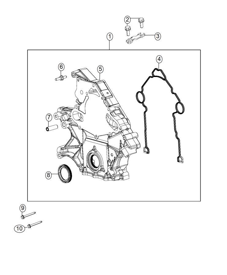Diagram Wiring Diagram For 2010 Dodge Ram 1500 Hemi Full Version Hd Quality 1500 Hemi Homewiringguysl Wecsrl It
